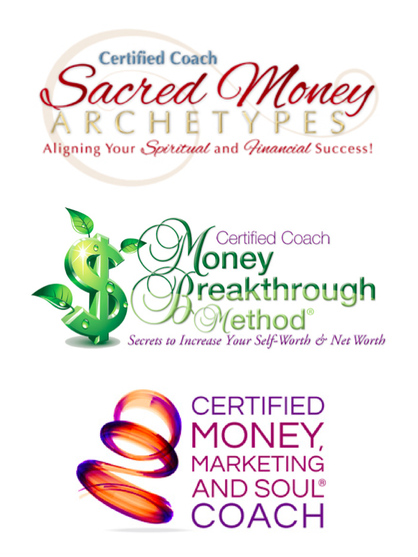 monica-salazar-coaching-certifications