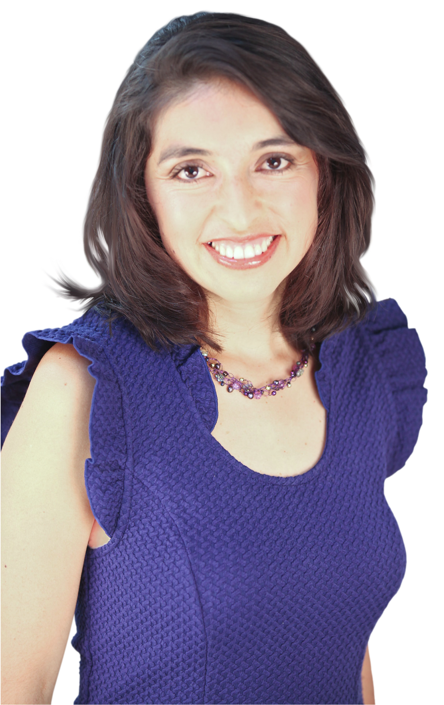 monica-salazar-financial-coaching