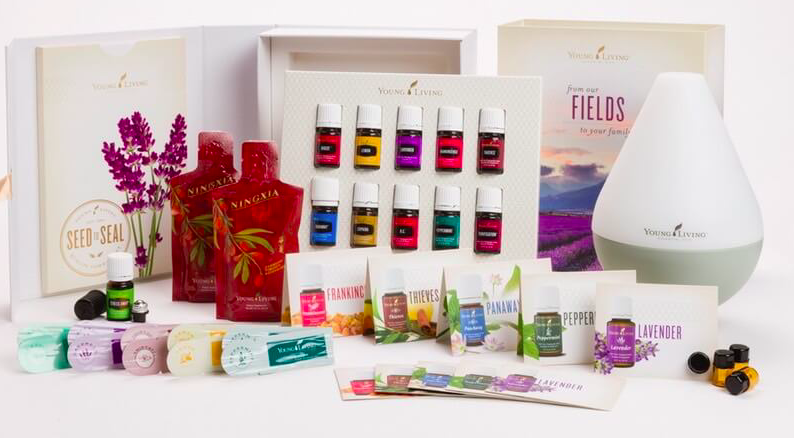 kit-inicial-young-living-con-monica-salazar